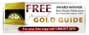 buy-gold-at-only-0.5-percent_free_gold_guide
